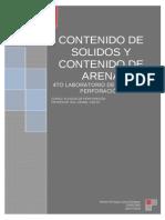INFORME DE LAB N°4 (LODOS) (1)