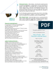 EA MU Summit Overview v12 4.22.2014