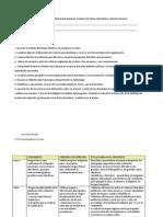 Planificacion Anual 5c2ba Historia Geografia y Ciencias Sociales