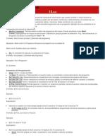 Programando en VfP.docx