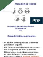 mecanismos_focales