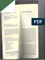 Introducción y capitulo 1.pdf