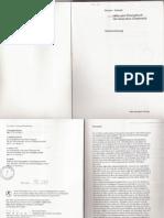 Dreyer, Schmitt - Lehr- Und Ubungsbuch Der Deutschen Grammatik