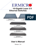 Layer_2-3_Ethernet_Switches.pdf