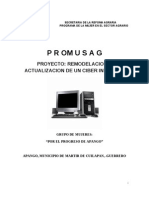 77083938-PROYECTO-CIBERCAFE.doc
