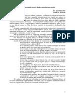 didactica_nr._3[1]