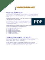 O QUE É TELHADO.pdf