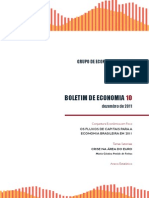 Freitas Crise Zona Do Euro Boletim_de_Economia_10_COMPLETO