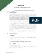 DETERMINACION DESOLIDOS SOLUBLES1