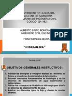 0. Programa Hidraulica (2)