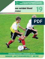 riv 19