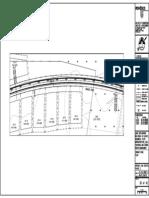 Residential Subdivision Design (2)