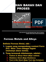 Metal & Alloys(13)