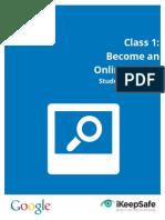 floreseduardo class-1 student final-1