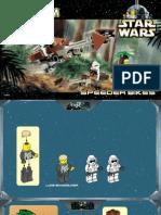 Lego 4124923