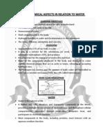 lec6-sem4-year2-RENwk1-2013-07-15.pdf