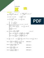 Mathcad - Piles Capacity.pdf