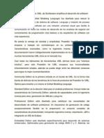 Recopilacion Poseidon.docx