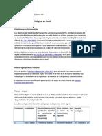 Transición Digital Perú.pdf