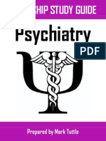 Introductory Textbook Of Psychiatry 5th Edition Pdf