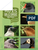 guia_aves