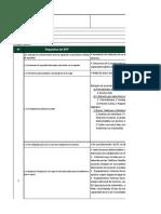 Lista de Comprobación EPF 1