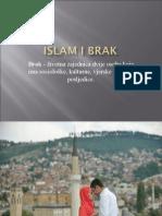 Islam i BRAK 2