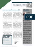 Cartas Da Iguatemi a Estrategia Para Juntar Dinheiro Rumo Ao Primeiro Milhao (1)