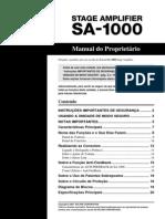 SA-1000_PT