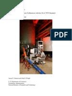 Gas Flowmeter Calibration1957045249