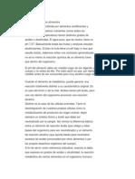 Clasificación de los alimentos.docx