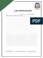 Acta de certificacion de marisela trujillo tania.docx