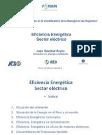 4.0 Ahorros Mejoras Eléctricas.pdf