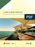 Guia_boas Praticas e Acessibilidade(v 5b)