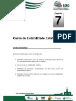 Apostila_-_Estabilidade_2006_Cap7