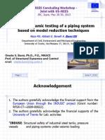 Bursi_PipingSystem