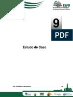 Apostila_-_Estabilidade_2006_Cap9_Estudo_d