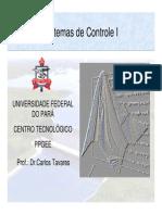 PID Projetos
