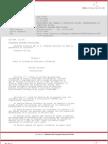 ley de pensiones en chile