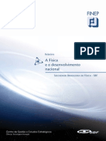 Relatorio_SBF