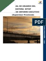 Manual Sitop Supervisor