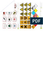 Simbolo Ss
