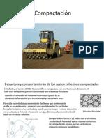 Compactación II.pptx