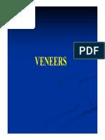 Veneers (6)