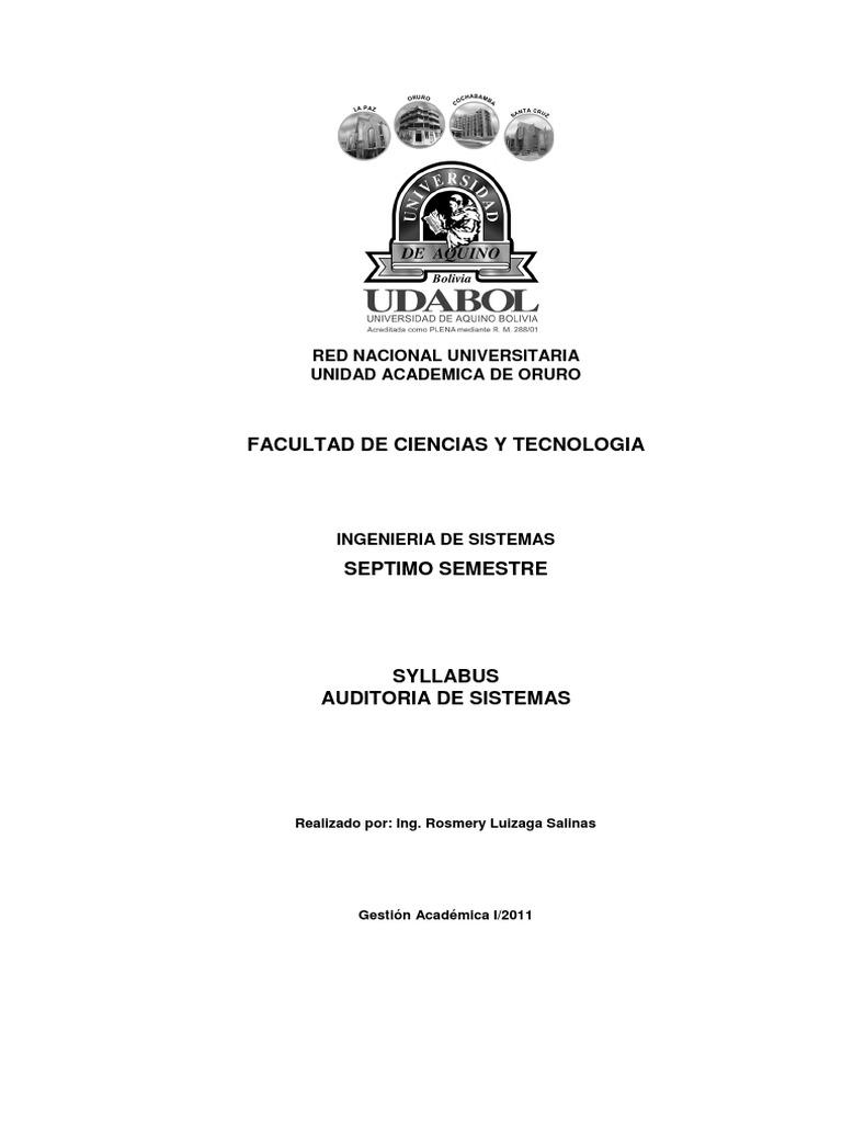 s7- auditoria_de_sistemas.pdf