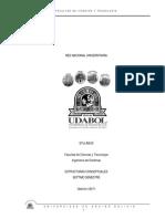 s7- estructuras_conceptuales.pdf