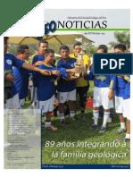 GeoNoticias_Julio2013