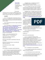 DECRETO Nº 4418 - BNDES_FINAME.docx