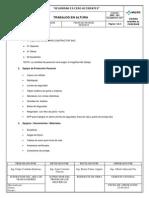 Pets 001 - Trabajos en Altura-el Porvenir Revisado