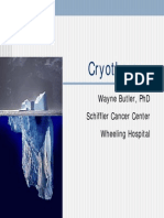 cryotherapy_butler.pdf